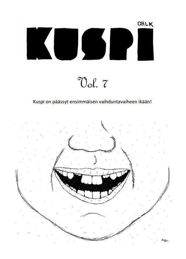 Kuspi_vol.7_kansi