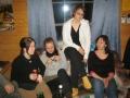 syote-2008-014