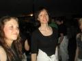 walhalla-vappu2009-3
